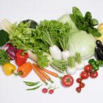 野菜の価格が高騰している今だから節約簡単3分で出来るお野菜レシピ