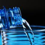 信楽焼のラジウムボトルで水道水が柔らかく美味しくなる!