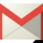 Gmailでプロバイダメールを送受信設定すればメーラーは不要!