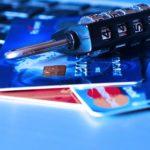 LINE Payカードの暗証番号設定でQoo10でも利用可能!