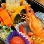 カロリー 糖質 塩分制限が必要な方も管理栄養士監修の宅食だから安心!