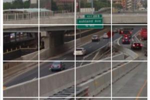 ログインする際にうざいreCAPTCHAを攻略する!?